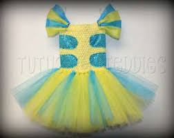 Halloween Costumes Etsy 25 Flounder Costume Ideas Family Themed