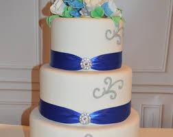 Decorating Cake Dummies Dummy Cake Etsy