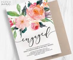 engagement party decor ideas u2014 the overwhelmed bride wedding