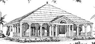 kitchen house plans southern living house plans summer kitchen house plans