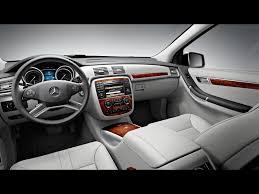 lexus 460 vs mercedes e350 what luxury brand has the best interiors cars and trucks