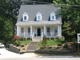 tiny house rentals in new england small new england house plans internetunblock us internetunblock us
