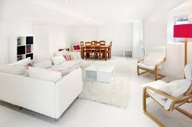 low ceiling basement solutions aspire basements