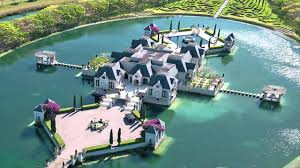top 10 most expensive homes of celebrity in the world video library