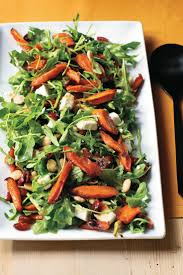 12 best images about salad on pinterest ina garten kale and