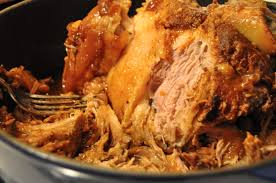 food in thanksgiving mouthwatering dishes that make being thankful for food on
