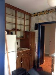 remplacer porte cuisine remplacer porte cuisine stunning metod arm rfrcong ptes noir