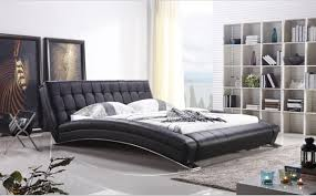 Stainless Steel Bedroom Furniture Modern Bedroom Furniture King Bed Furniture Bedroom Furniture With