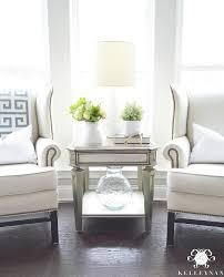 Kendall Bedroom Furniture Pottery Barn Kelley Nan Kelleynan U2022 Instagram Pottery Barn Upholstered