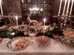 interior mesmerizing elegant christmas decorations ideas with