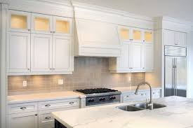 Kitchen Cabinet Light Rail 46 Kitchen Lighting Ideas Fantastic Pictures