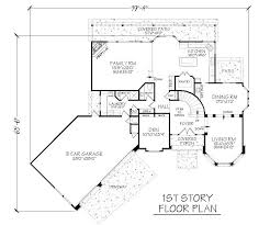 2 story floor plans with garage 2 story house floor plans with garage