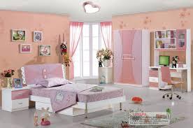 Princess Bedroom Furniture Bedroom Disney Princess Carriage Bed With Princess Bedroom