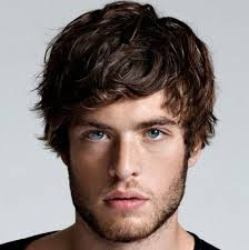 hot new boy haircuts 179 best men s short hairstyles images on pinterest men s