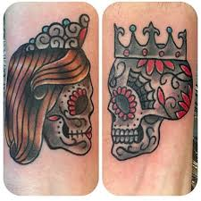 poppycock tattoo