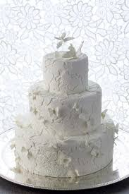 wedding cake m s wedding cake 04 ms b s cakery