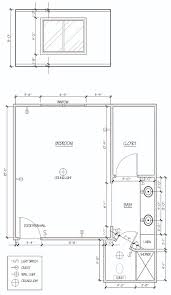 Make A Floor Plan Online by Interior Design Steps For Building Download Floorplan Whether Or