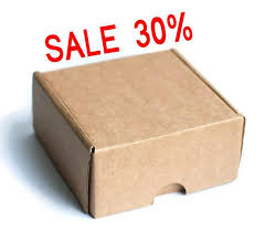 paper gift boxes sale 30 cardstock packaging diy paper