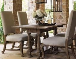 141 best table decor images on pinterest flower arrangements