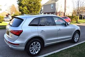 2013 audi q5 2 0 t audi q5 2013 in bellerose island ny high speed