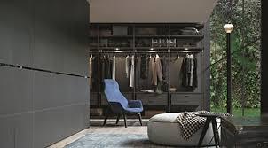 furniture and home design showrooms miami design district