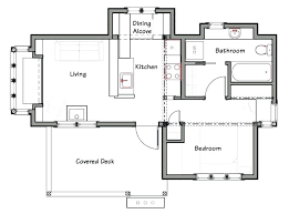 how to read house blueprints blue prints for a house blueprints of houses house plans floor plans