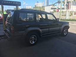 lexus lx450 for sale craigslist for sale 96 fzj80 head machined lots of new parts ih8mud forum