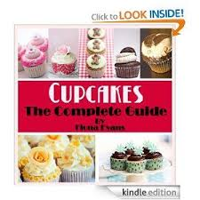 Frosting Recipe For Decorating Cupcakes 174 Best Sf Dessert Ideas Images On Pinterest Dessert Ideas
