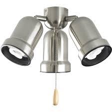 Harbor Breeze Ceiling Fan Light Kit Ceiling Fan Light Kits U2013 Design For Comfort