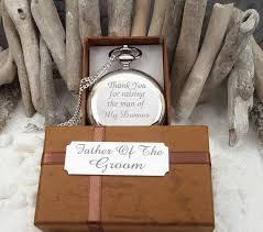 Engravable Wedding Gifts Best 25 Wedding Gift For Dads Ideas On Pinterest Best Dad Gifts