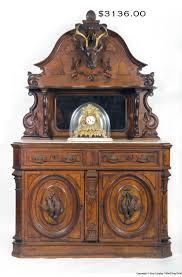 Thompson Furniture Bloomington Indiana by 141 Best Vintage Furniture Images On Pinterest Antique Furniture