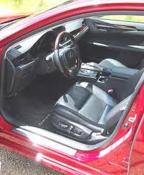 lexus es drive test drive 2013 lexus es350 u0026 es300h sedan nikjmiles com