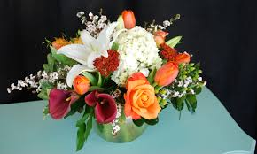 get flowers delivered fresh today bay hill florist local florist near me for flowers