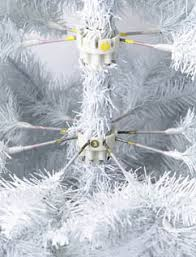 fur christmas white scandinavian fur christmas tree artificial christmas trees
