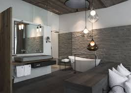 2013 Bathroom Design Trends 100 Boutique Bathroom Ideas Bungalow Hotel In Long Branch