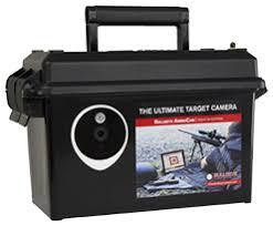 target laptops black friday bullseye camera systems the ultimate target camera shooting