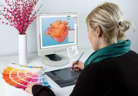 Home Interior Jobs Web Design Jobs From Home Gooosen Com