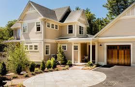 stunning boston home design ideas decorating design ideas