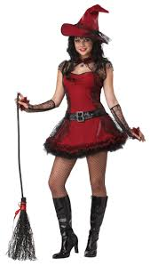 halloween costume ideas for teen girls 43 best halloween costumes ideas for girls images on pinterest