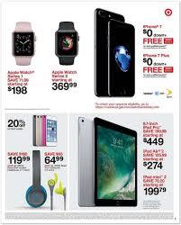 target black friday 43 inch tv target black friday ad and target com black friday deals for 2016
