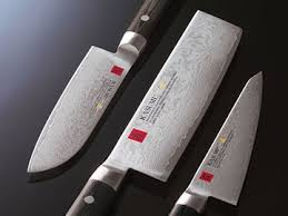 couteau japonais cuisine vente de couteaux japonais pour la cuisine