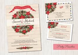 wedding invitations kildare wedding invitations