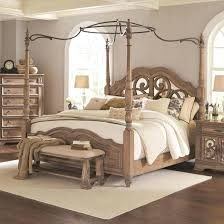 high profile bed frame bedroom king size canopy bed frame wall