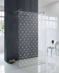 9 shower screen design watch embrace inward folding bath screen shower screen design