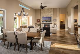 cave creek az new homes for sale talon ranch