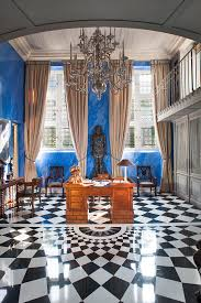 the sophisticated interior designers by ad100 list u2013 i part