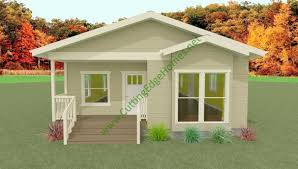 house plans under 100k modular homes california