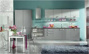 teal kitchen ideas kitchen kyprisnews