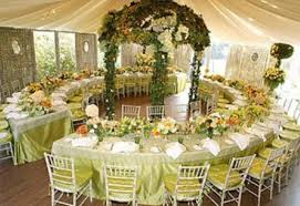 table cool wedding table decoration design ideas illustrious