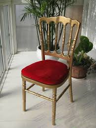 Napoleon Chair 7 Best Napoleon Chair Images On Pinterest Napoleon Chair And Tiffany